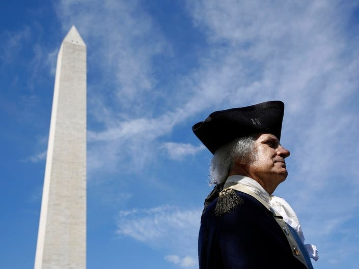 Here are the services that will be closed in the United States for Presidents Day.