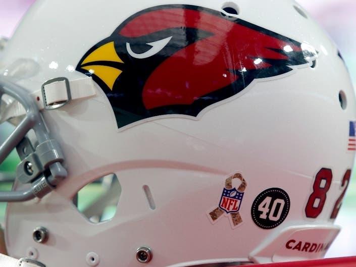 NFL Draft 2020: Arizona Cardinals Pick LB Isaiah Simmons ...
