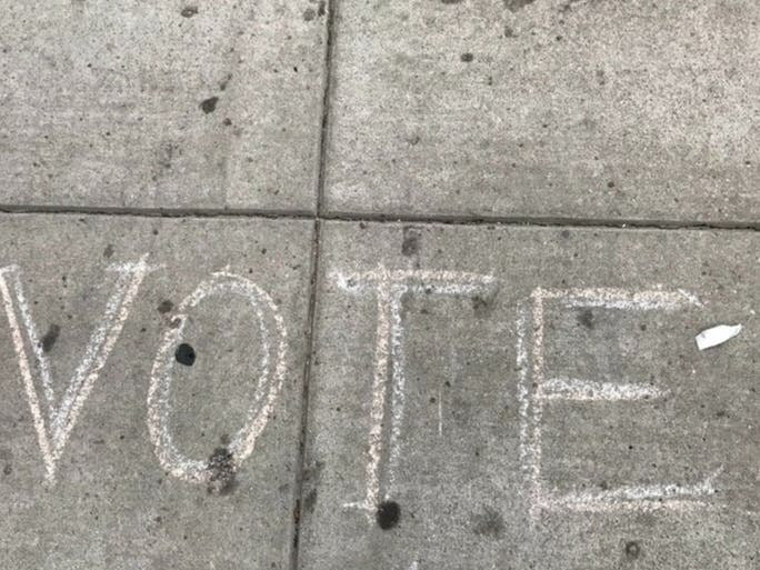 Election Guide 2020: West Village Voting Guide