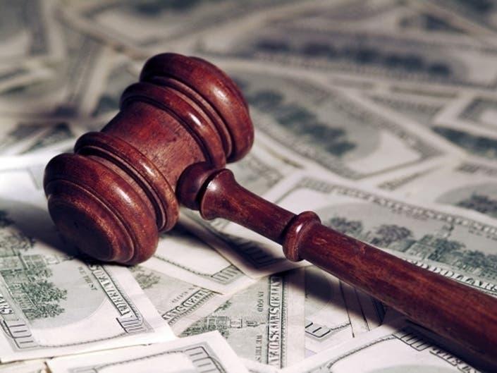 Surprise Settlement In Sutter Health Antitrust Case
