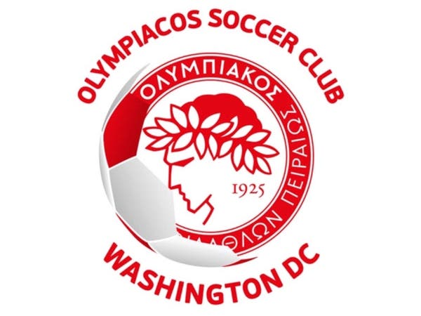 66f2d4579 Olympiacos Soccer Club at Falls Church Final Tryouts! - Falls Church ...