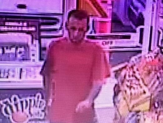 Have You Seen Them? Cornelius PD Needs Your Help ...