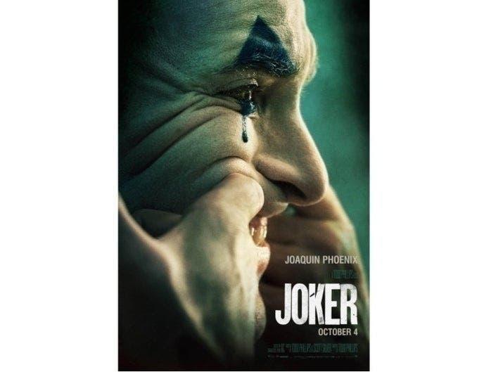 movie 2019 amc Gwinnett AMC Theaters To Ban Masks For Joker Film