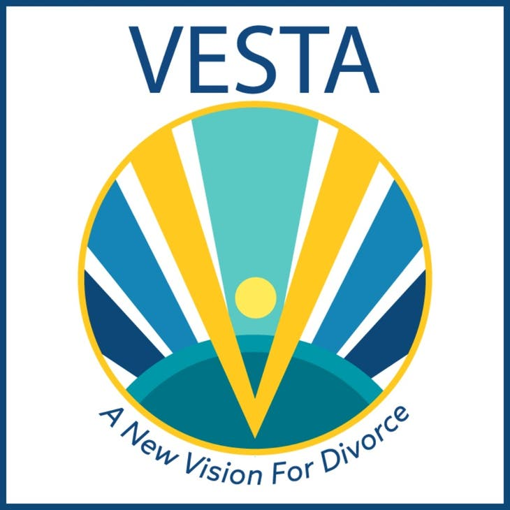 No-Cost Divorce Boot Camp- Hosted by Westborough Hub