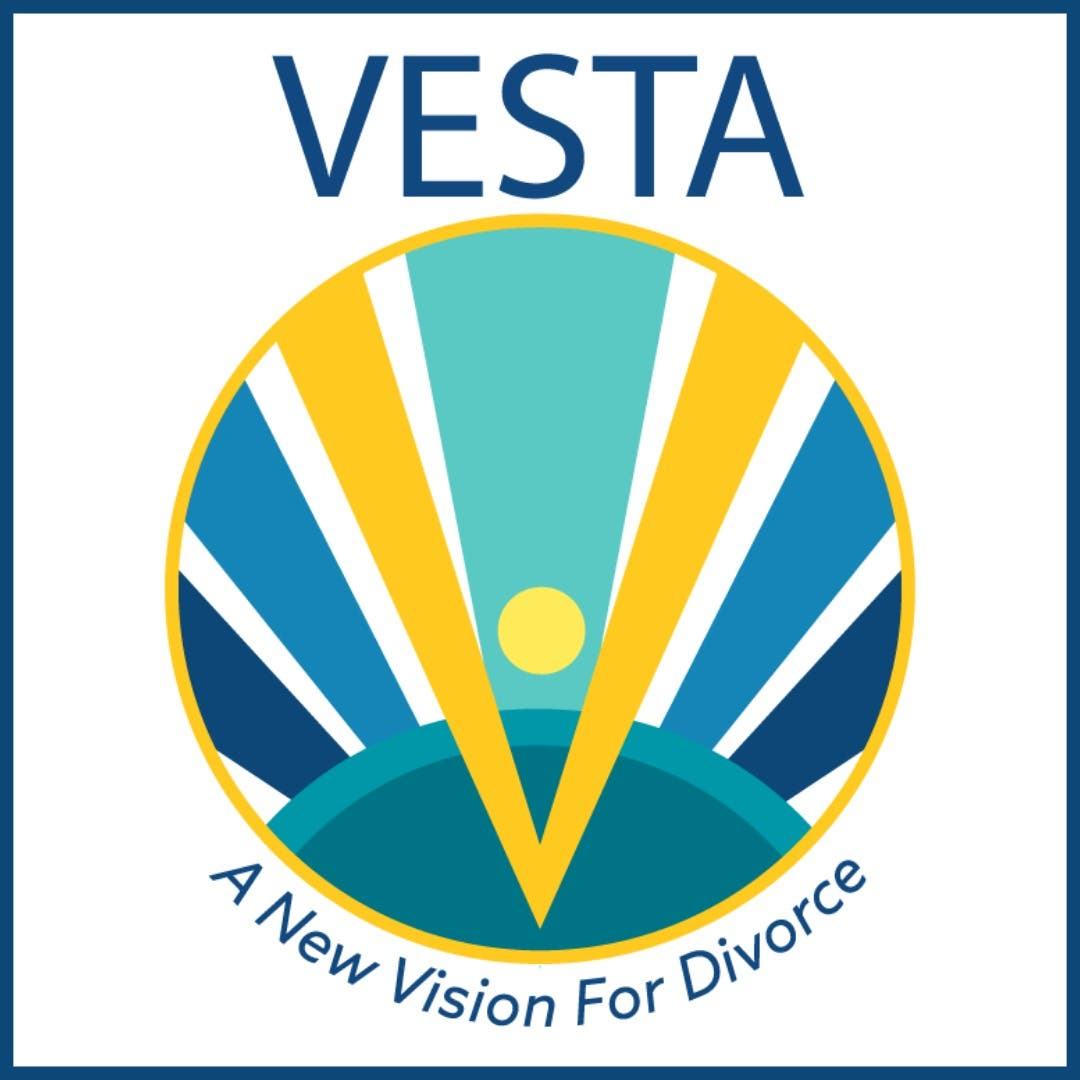 No–Cost Webinar: Moving Your Divorce Forward – Beverly Hills