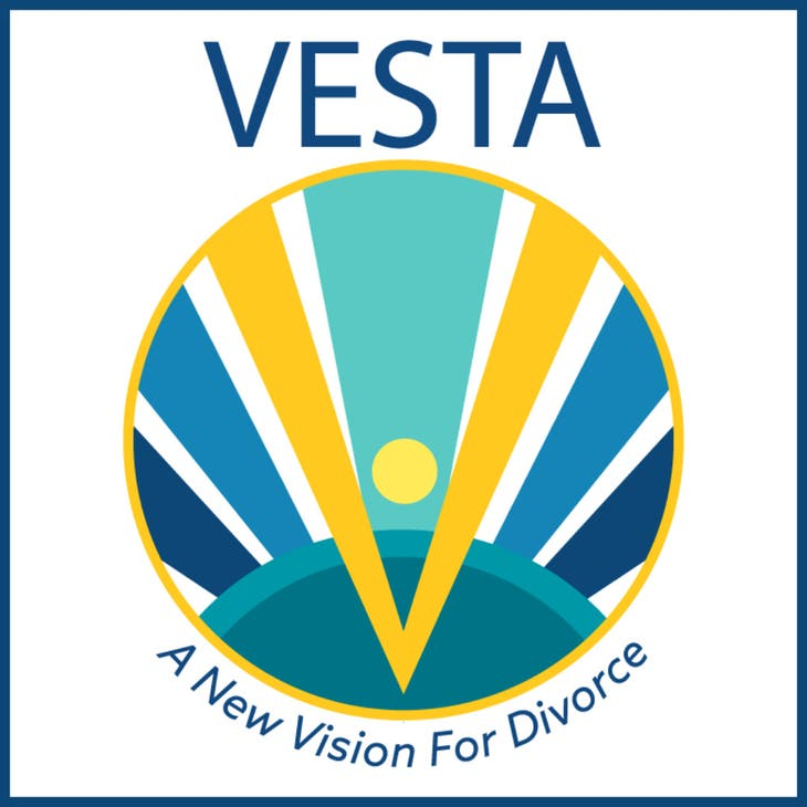 No–Cost Webinar: The Online Divorce Process During COVID
