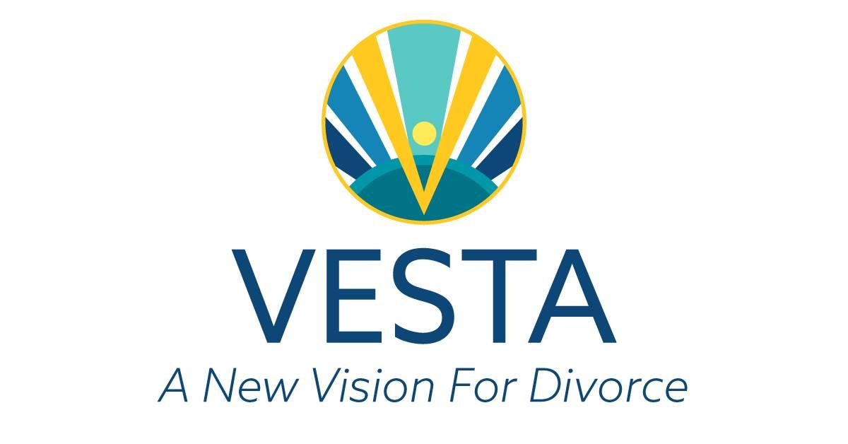 How to Avoid Hidden Costs in Divorce – Carlsbad, CA Hub ~ No-Cost Webinar