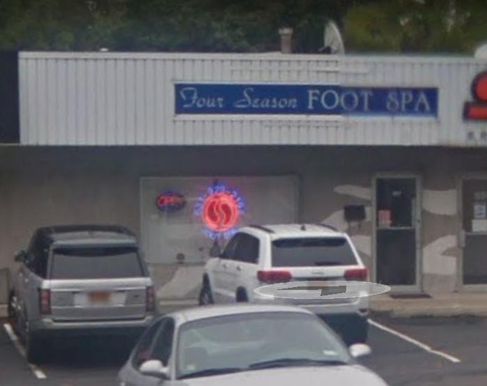 2 Women Arrested During Massage Parlor Raid: Suffolk Police