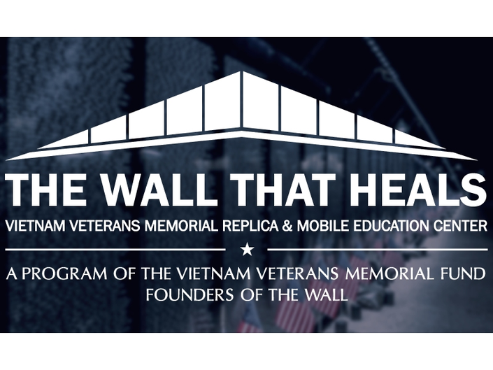 The Wall That Heals Is Coming To Long Island