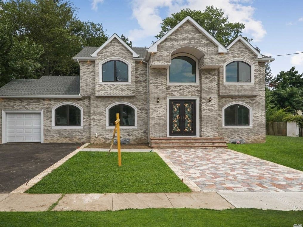 The Most Expensive Home For Sale In Hicksville Hicksville Ny Patch