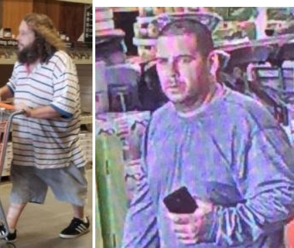 2 Men Steal $1,000 Worth Of Electrical Wiring From Home ... Electrical Wiring Home Depot on battery home depot, power supply home depot, hoses home depot, tires home depot, panels home depot, springs home depot, software home depot, lamps home depot, belts home depot, receptacles home depot, accessories home depot, appliances home depot, hvac home depot, wire home depot, painting home depot, tubing home depot, ceilings home depot, cabinets home depot, fuses home depot, filter home depot,