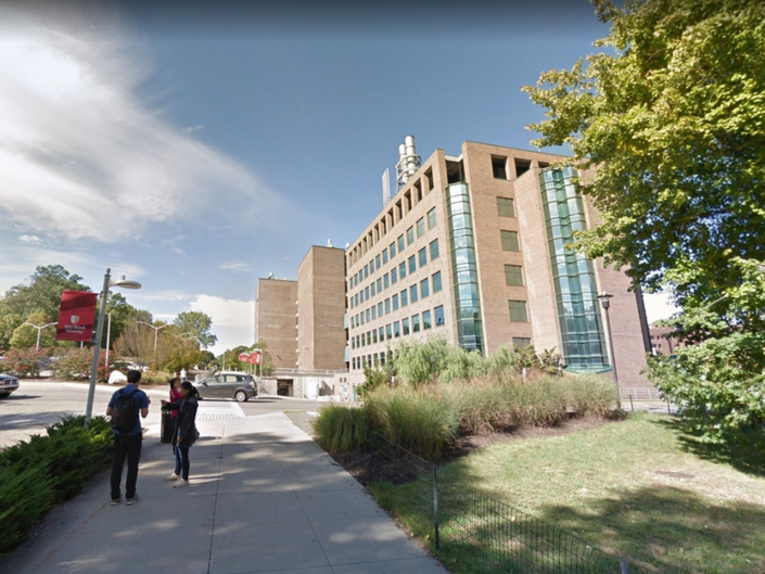 SBU Professor Stole Over $200,000 In Cancer Research Funds: DOJ
