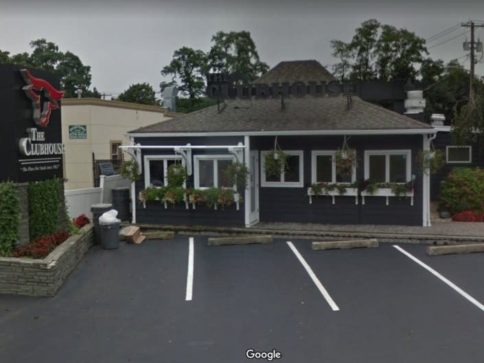 ICYMI: The Clubhouse Seized By NYS For Unpaid Taxes: Reports