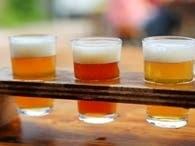 Man Sells Alcohol To Minors At Suffolk Bar: Police