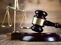 Proposed Legislation To Combat Environmental Crimes Announced