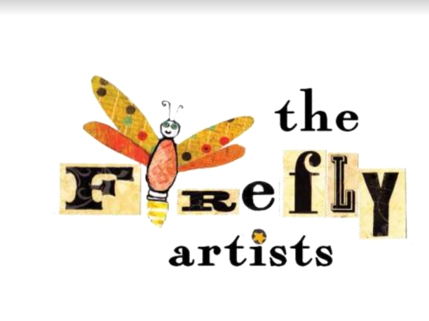 The Firefly Artists Celebrates Grand Re-Opening