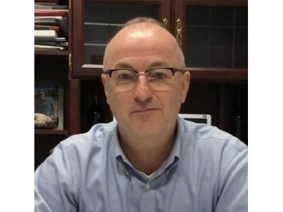 Candidate Profile: Robert Trotta For Suffolk Legislature