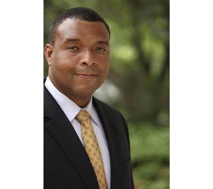 Candidate Profile: William Spencer For Suffolk Legislature