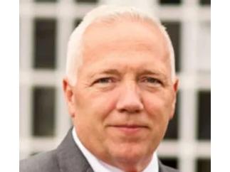 Candidate Profile: Thomas Lohmann For Smithtown Town Council