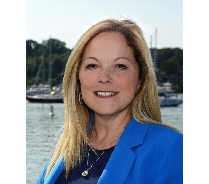 Candidate Profile: Joan Cergol For Huntington Town Council