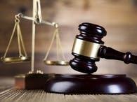LI Judge Who Used Vile Language Should Be Removed: Panel