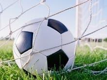 ICYMI: Smithtown West Girls Soccer Last LI Team Nationally Ranked