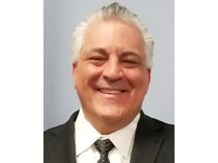 Candidate Profile: Andre Sorrentino For Huntington Town Council