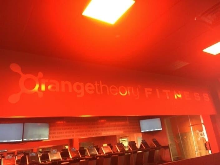ICYMI: Orangetheory Fitness Opens In Smithtown, Offers Twist