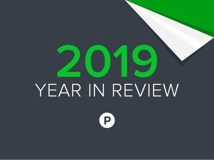 Huntington Year In Review: 10 Most-Read Stories Of 2019
