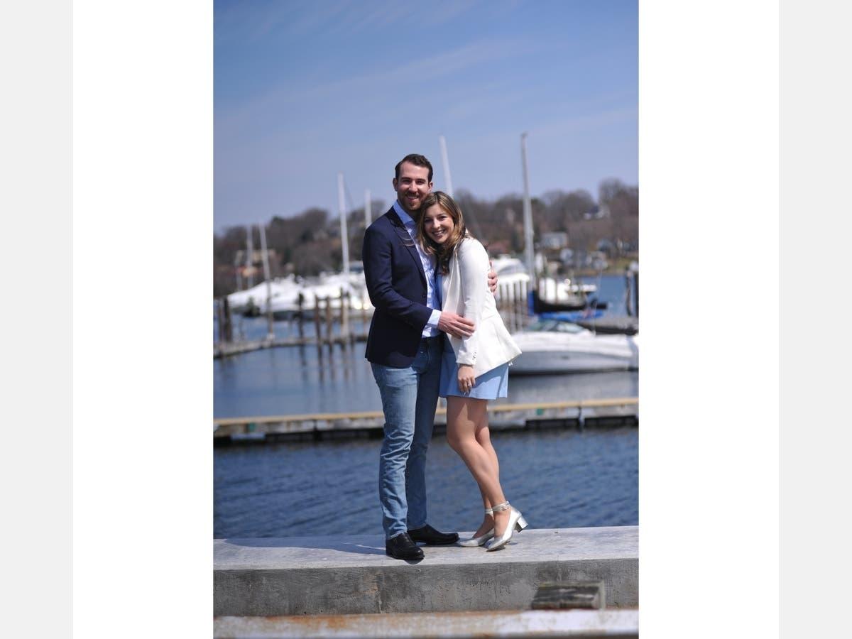 Coronavirus: Long Island Woman's 'Dream' Wedding Delayed