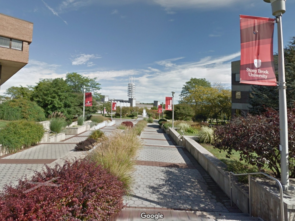 Stony Brook University Halloween 2020 3 Stony Brook Frats Suspended Amid Sex Assault Allegations | Three