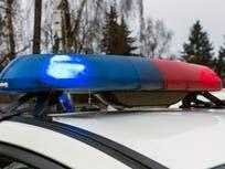 Northport Police Blotter: Drunken Man Runs Off After 1-Car Crash