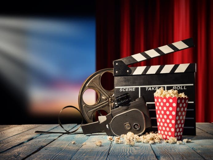 regal theater in anne arundel county shows kids movies for 1 odenton md patch regal theater in anne arundel county