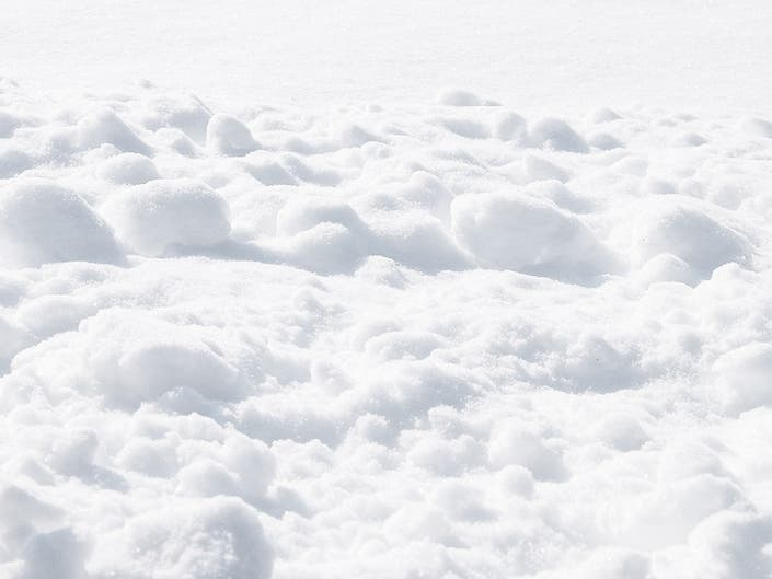 Snowiest Day On Record: The Day Howard County Saw Most Snowfall
