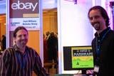 Columbia Businessman Named To Ebay Small Business Ambador Program