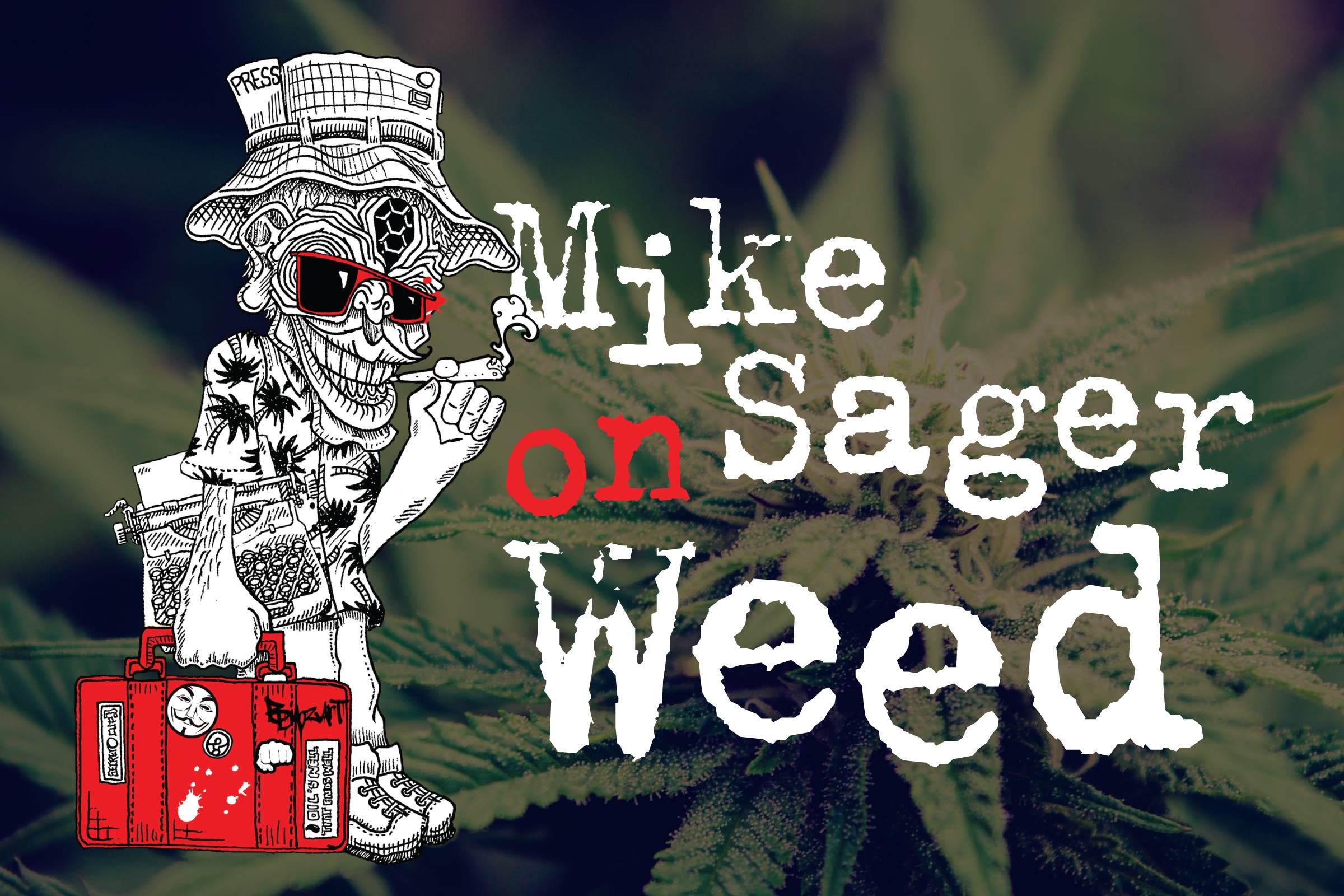 7 Tips For First-Timers Trying Legal Pot: Sager On Weed | La