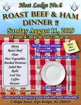 Jul 14 | 3rd Annual HAMSA Holistic Health Fair | Flemington, NJ Patch