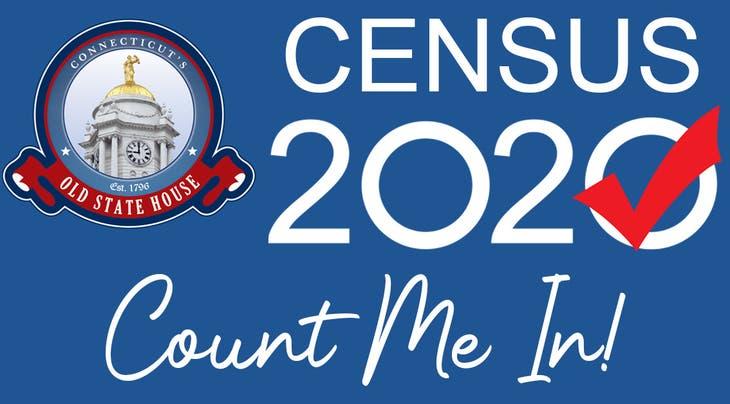 Présentation du recensement: tout le monde compte