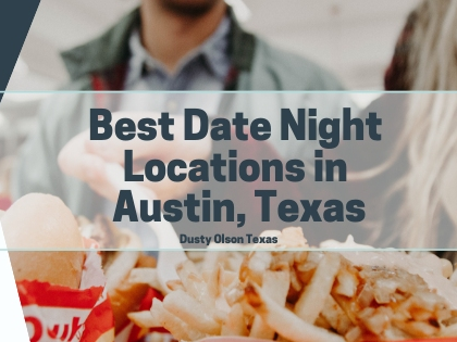 Paras dating site Austin Texas