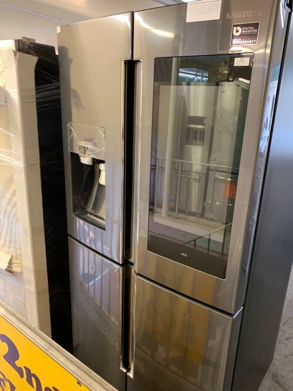 Refrigerators For Sale Paramus Nj Patch