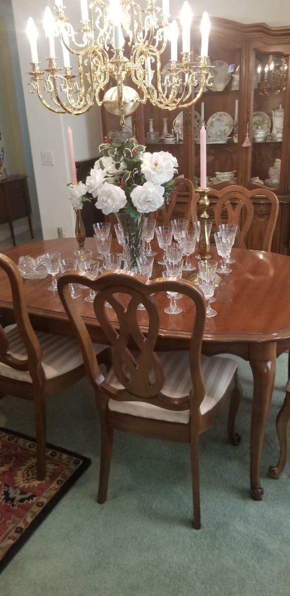 Dec 31   Huge Murrieta Estate Sale 50% off   Temecula, CA ...