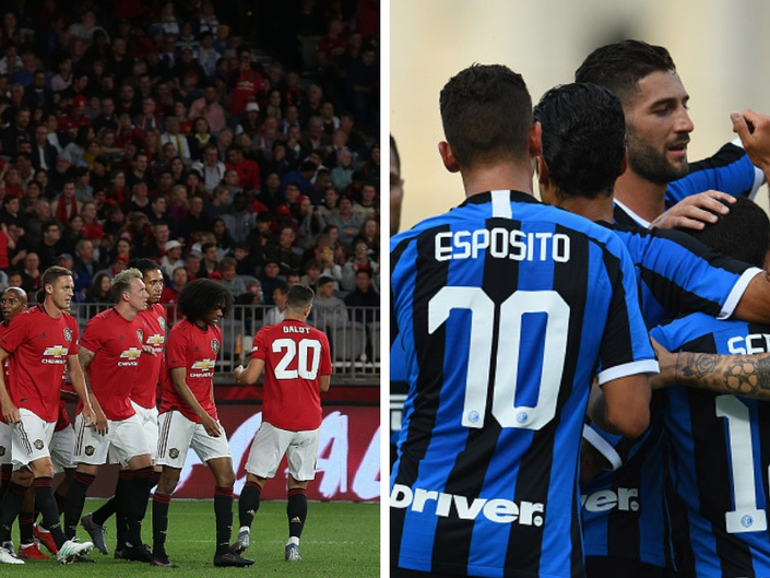 man united vs inter milan - photo #11