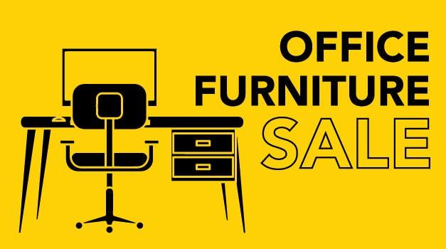 Nov 22 | Street Level Studio Office Furniture Sale | Winnetka-Glencoe, IL - Patch.com