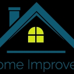 Classic Home Improvement Inc Owings Mills Md Business Directory