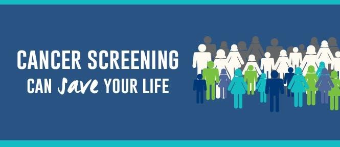 Jul 29 | Free Genetic Cancer Screenings | Glen Burnie, MD Patch