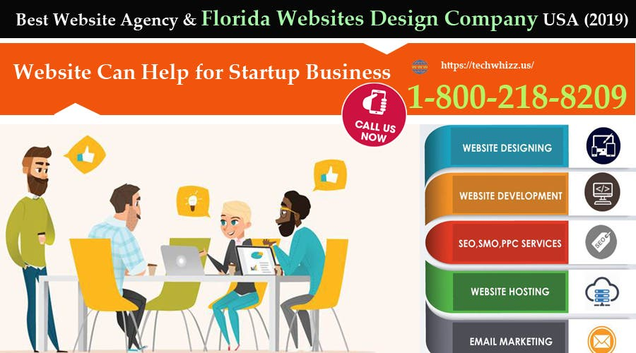 Best Website Agency Florida Websites Design Company Usa 2019 Boca Raton Fl Patch