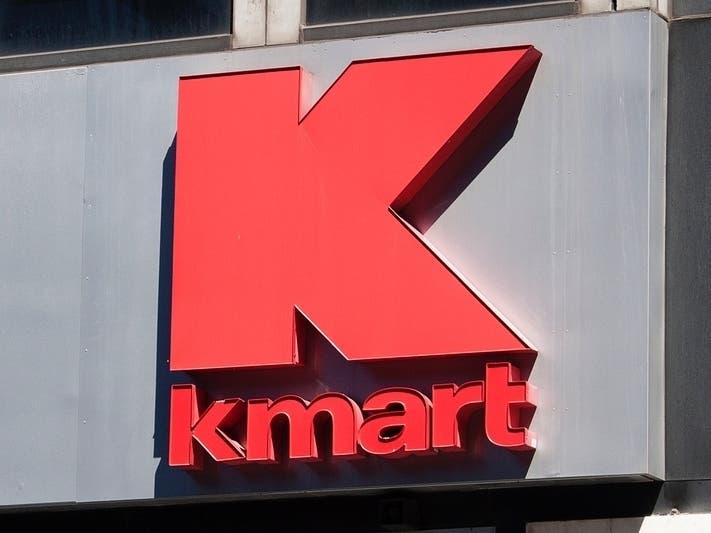 Stupendous Wayne Kmart Among 4 Nj Stores Closing For Good Wayne Nj Patch Ibusinesslaw Wood Chair Design Ideas Ibusinesslaworg
