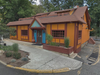 Woodcliff Lake S Blue Moon Mexican Cafe Is Closing