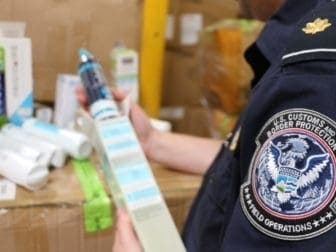 Counterfeits Hit Home: Consumers Are Being Foiled By Fake Water Filters