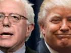 Sanders And Trump Come Out On Top In NH Statehouse Youth Mock Election, Again